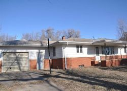 N 56th Rd, Nebraska City NE