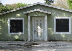 Ne 17th Ave, Okeechobee FL