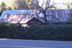 Colfax Hwy, Grass Valley CA