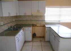 Foreclosure - E Trinidad Ave - Clewiston, FL