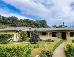 Blue Larkspur Ln, Monterey CA
