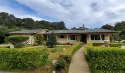 Foreclosure - Blue Larkspur Ln - Monterey, CA