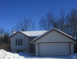 Foreclosure - Price Island Cir - Eagle River, AK