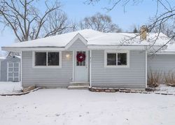 Foreclosure - 23rd St - Jackson, MI