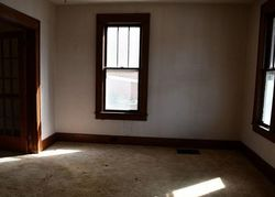 Foreclosure - Elm St - Morgantown, WV