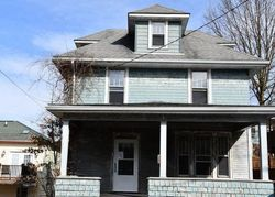 Foreclosure - Elm St - Morgantown, WV