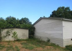 Foreclosure - County Road 99 - Water Valley, MS