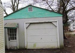 Foreclosure - Delray St - Lambertville, MI