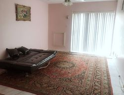 Armstrong Ave Apt B, Staten Island NY