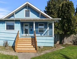 Foreclosure - 2nd Ave Se - Albany, OR