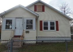 Foreclosure - Lantz Ave - Whitman, MA