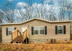 Foreclosure - Sherwood Ln - Harriman, TN