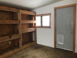 Foreclosure - Locust Ridge Rd - East Burke, VT