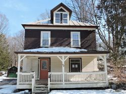 Foreclosure - Lincoln Ave - Saint Albans, VT