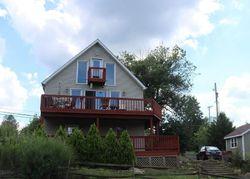 Foreclosure - Eden Rd - Etters, PA