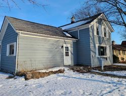 Foreclosure - Center St - Hartford, WI