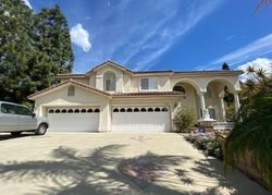 Foreclosure - Kodiak Mountain Dr - Yorba Linda, CA