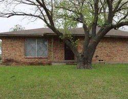 Rowlett, TX