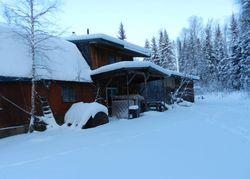 Loeta Way, Fairbanks AK