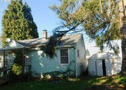 Foreclosure - Sw Maple St - Hillsboro, OR