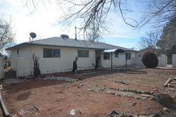 Foreclosure - Calle De Elena - Corrales, NM