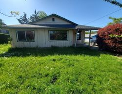 Foreclosure - Se Grape Ave - Winston, OR