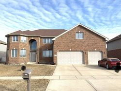 187th St, Country Club Hills IL