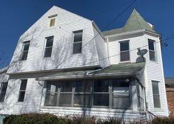 Foreclosure - Asylum St - Norwich, CT