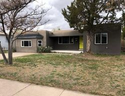 Trumbull Ave Se, Albuquerque NM