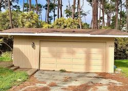Foreclosure - Cantera Ct - Pebble Beach, CA