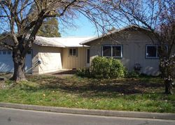 Foreclosure - Vista Dr - Central Point, OR