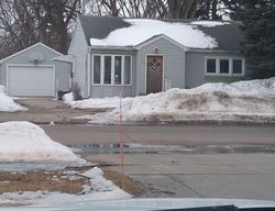 Foreclosure - 15th Ave S - Grand Forks, ND