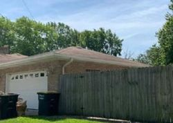 Foreclosure - Wentworth Ave - Lansing, IL