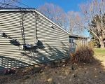 Foreclosure - Indian Field Rd - Groton, CT
