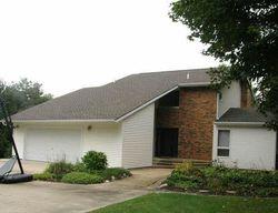 Foreclosure - Baseline Rd - Battle Creek, MI