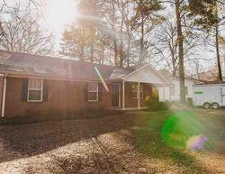 Pine St, Cartersville GA