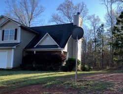 Foreclosure - Fenway Dr - Hull, GA