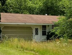 Foreclosure - Woodbushe Dr Se - Lowell, MI