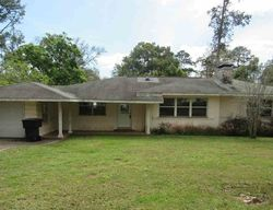 Foreclosure - Meridianna Dr - Tallahassee, FL