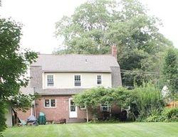 Foreclosure - Atkins St - Meriden, CT