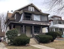 Foreclosure - Forest Park Ave # 61 - Springfield, MA