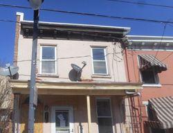 W 4th St, Wilmington DE