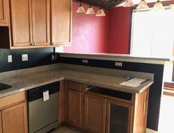 Foreclosure - Prospect Blvd Apt 32a - Frederick, MD
