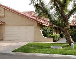 Woodhaven Dr S, Palm Desert CA