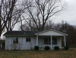Foreclosure - Donerail Way - Louisville, KY