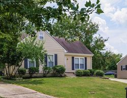 Foreclosure - Bristol Oaks Dr - Louisville, KY