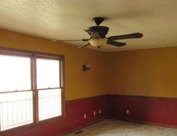 Foreclosure - S Dixie Hwy - La Salle, MI