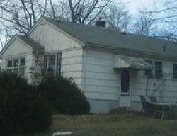 Chestnut Ave, Auburn MA