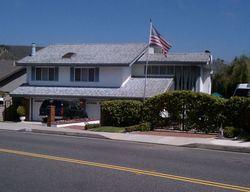 Calle Vallarta, San Clemente CA