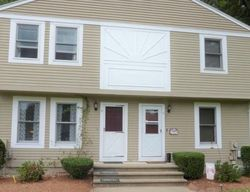 Foreclosure - Russell Rd - Huntington, MA